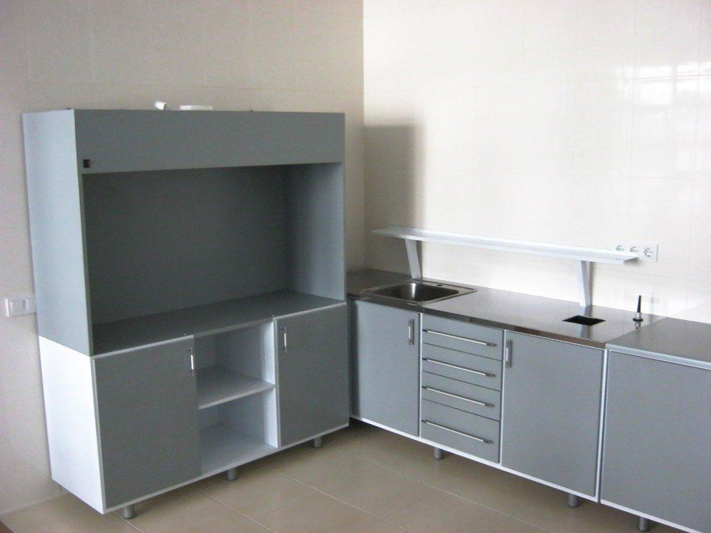 Картинки по запросу мебель в лаборатории