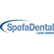 Spofa Dental